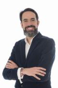 Maximiliano Andres Bellassai Alonso