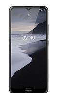 Náhledový obrázek Nokia 2.4