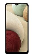 Náhledový obrázek Samsung A12