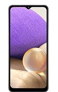 Náhledový obrázek Samsung A32