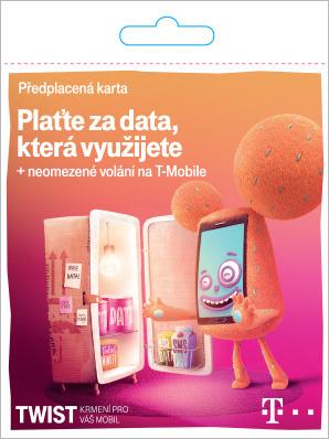 Dobitie Kreditu T Mobile