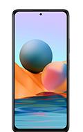 Náhledový obrázek Xiaomi Note 10 PRO