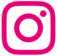 T-Mobile instagram