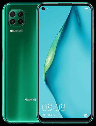 Huawei S20