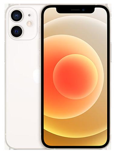Apple iPhone 12 mini - 64GB