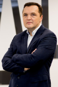 Vladan Pekovič