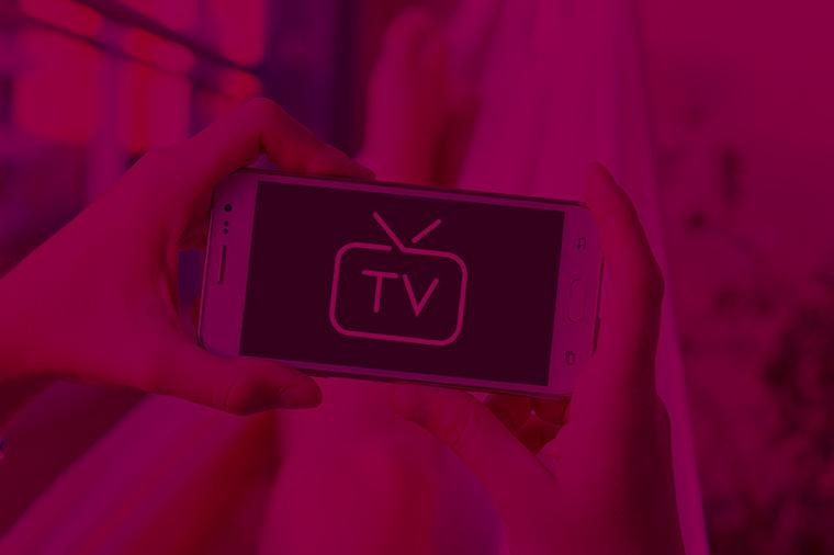 Přinášíme Vám Nejmodernější Tv T Mobile Cz