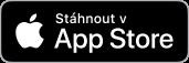 Stáhnout pro iOS