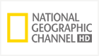 National Geografic Channel HD