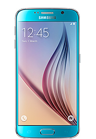 Samsung Galaxy S6 64 GB (G920F)