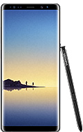 Samsung Galaxy Note8 (N950F)