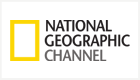 National Geografic Channel